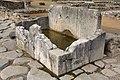 Site archéologique de Saint-Romain-en-Gal. 010.JPG