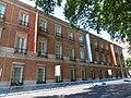 Site of the Retiro and the Prado in Madrid 53 (43556118601).jpg