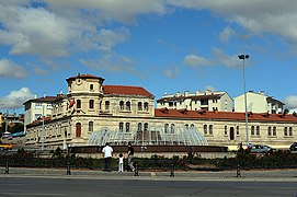 Sivas meydan 2 - panoramio.jpg