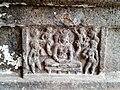 Sivayoginathar temple (4).jpg