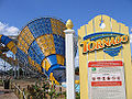Six Flags Great America-Tornado 2006.jpg