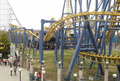 Six Flags Mexico 2.png