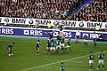 Six nations 2014 France vs Ireland 16.JPG