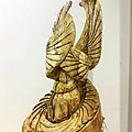 Six wings angel side.jpg