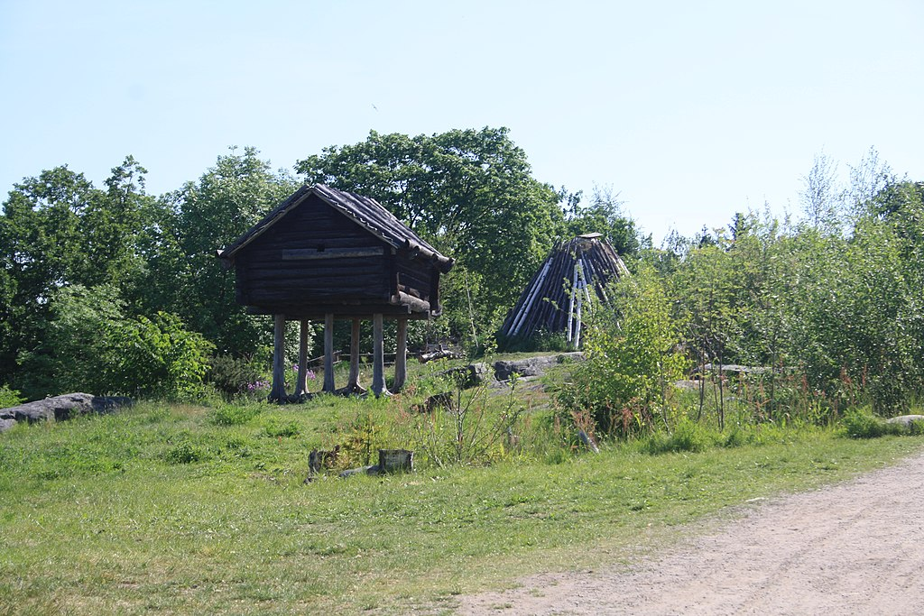 Skansen24.jpg