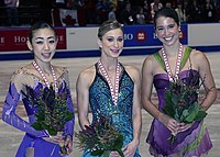 Skate Canada 2008 ladies podium.jpg