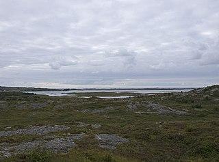 Leka, Norway Municipality in Trøndelag, Norway