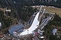 Ski jumping hill oberstdorf germany 1.jpg