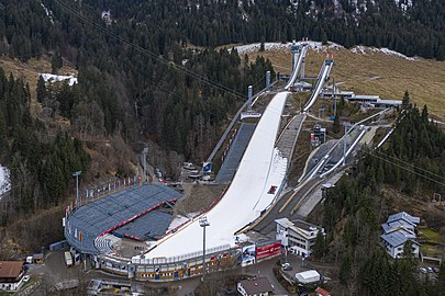 Ski jumping hill oberstdorf germany 1.jpg