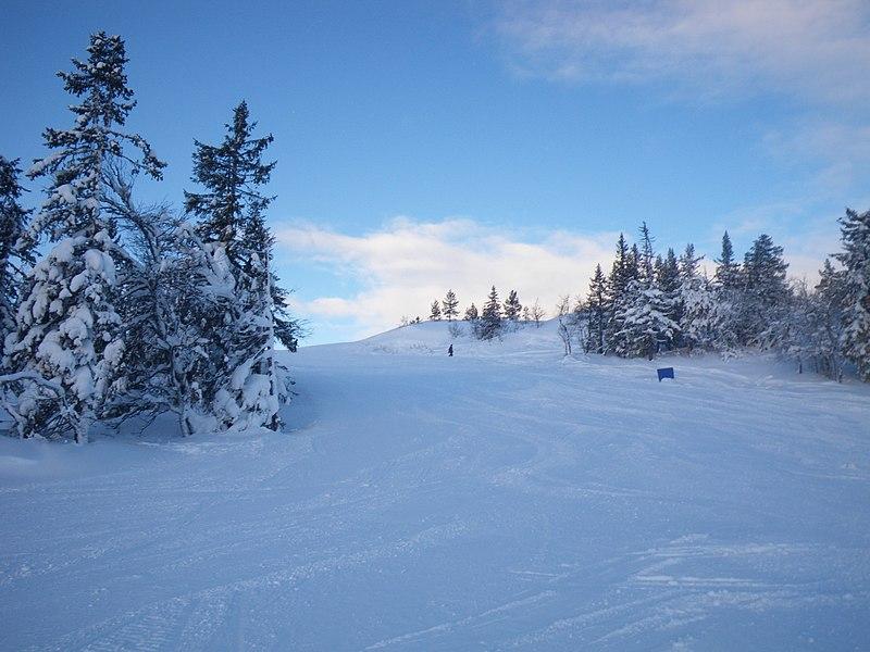 File:Skiing at Idre Fjäll - panoramio (2).jpg