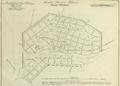 Skvyra plan 1826.PNG