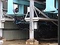 Sky Scrapper at World Joyland 09.jpg