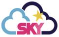 Sky Supermarkt Logo 1974 - Februar 2007.png