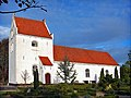 Skydebjerg kirke (Assens).JPG