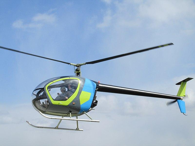 До кінця року ВМС України отримають модернізований протичовновий вертоліт Мі-14 - Цензор.НЕТ 9330