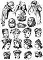 Slastion-Ukrainian women's traditional headgear.jpg