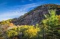 Sleeping Giant State Park - 22324166309.jpg