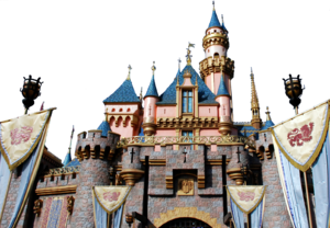 Sleeping beauty castle.png