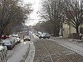 Slokas iela - panoramio (98).jpg