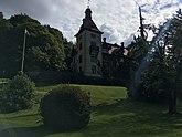 Fil:Slottsvillan, Huskvarna.jpg