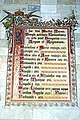 Slovakia-03161 - Coronation List (32167955721).jpg