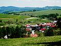 Slovakia15Spis39.JPG