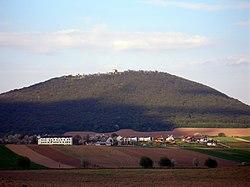Slovakia Medzany 2.JPG
