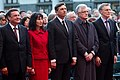 Slovesnost ob dnevu Evrope in 60. obletnici Schumanove deklaracije.jpg