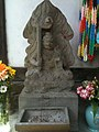 Small fudo shrine takahatsu temple.jpg