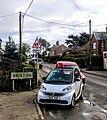Smart Fortwo. UK specification.jpg
