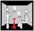 Smoking room.png