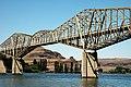 Snake River Bridge WA.jpg
