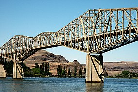 Snake River Bridge WA.jpg