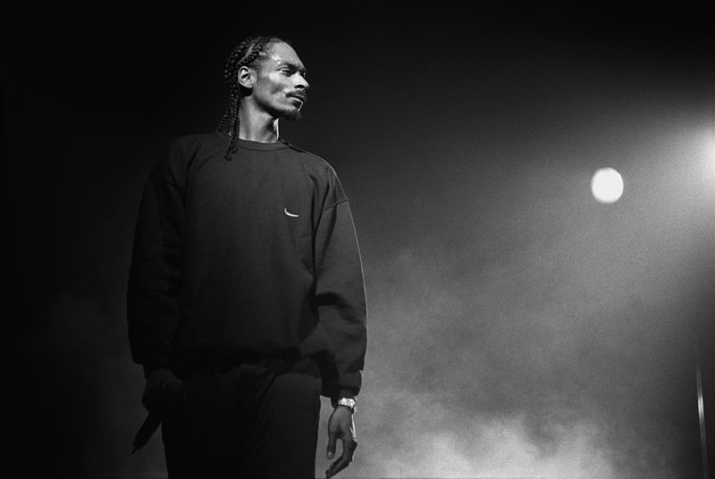 Snoop dog-02.jpg