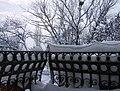 Snow Balconie.jpg