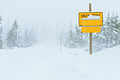 Snow Zone (24027898775).jpg