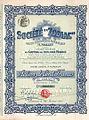 Soc Zodiac 100 ff 1911.jpg