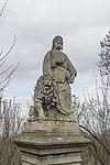 Socha svatého Marka – 11.jpg