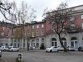 Société industrielle de Mulhouse-Façade arrière (2).jpg