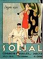 Social vol V No 8 agosto 1920 0000.jpg