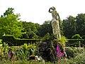 Soestdijk - Paleis Soestdijk - 511695 - Garden -5.jpg