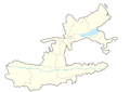 Sogd-province.png