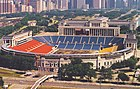 Soldier Field Chicago aerial view crop.jpg