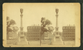 Soldiers' Monument, Worcester, Mass, from Robert N. Dennis collection of stereoscopic views.png