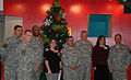Soldiers bring Christmas spirit to ailing children DVIDS139687.jpg