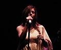 Soledad Pastorutti en Santa Fe - 2010 - 9.jpg
