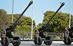 Solenidade cívico-militar em comemoração ao Dia do Exército e imposição da Ordem do Mérito Militar (26448646662).jpg