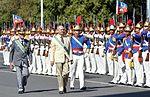 Solenidade cívico-militar em comemoração ao Dia do Exército e imposição da Ordem do Mérito Militar (26540987465).jpg