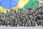 Solenidade em comemoração aos 56 anos da criação do 32⁰ Grupo de Artilharia de Campanha (GAC) do Exército Brasileiro – Grupo D.Pedro I (25827811193).jpg