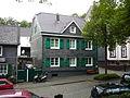 Solingen-Gräfrath Historischer Ortskern A 15.JPG